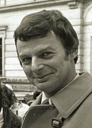 En 1964, <b>Pierre Monnier</b> construit une réplique de Lotus pour son fils, <b>...</b> - PierreMonnier1979
