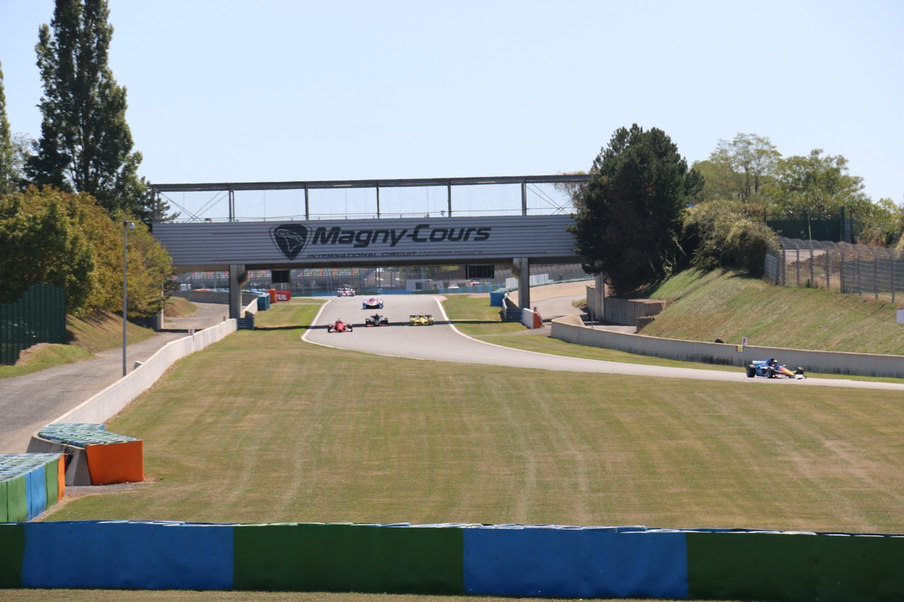 circuit magnycours piste1
