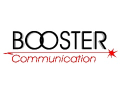 Booster Communication