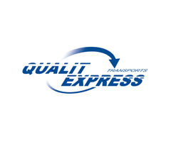 logo qualitexpress 240