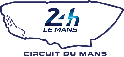 circuit 24h lemans