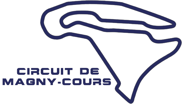 circuit magny cours1