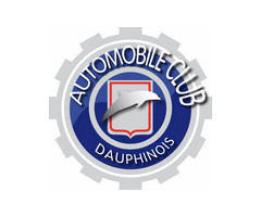 Automobile Club Dauphinois