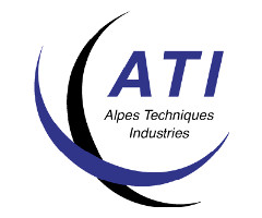 Alpes Techniques Industries