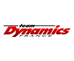 logo teamdynamics 240
