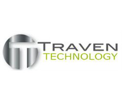 logo traventechnology 240